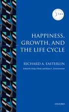 happiness_growth