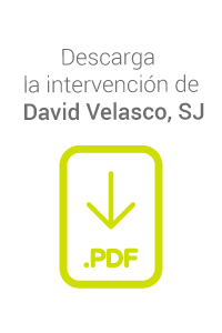 pdf-descarga-david-velasco